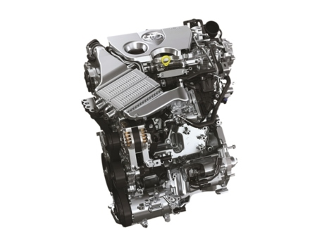 1 2t Engine Geneva Ms 2015