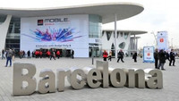Windows en corto: más MWC 2014, Dailymotion y actualizaciones varias