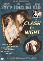 Añorando estrenos: 'Encuentro en la noche' de Fritz Lang