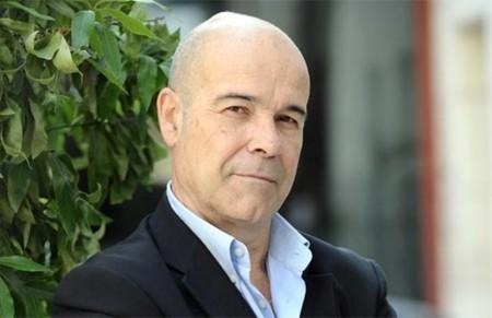 Qué opina Antonio Resines, nuevo presidente de la Academia de Cine, sobre Internet y las descargas