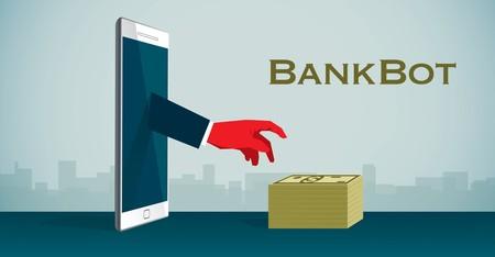 Un troyano para robar datos bancarios se cuela en apps de linterna y juegos de cartas
