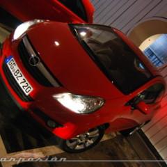 Foto 34 de 37 de la galería opel-corsa-2010-presentacion en Motorpasión