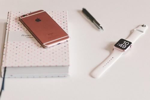 Día de la Madre: 13 regalos de tecnología para que ella esté a la última