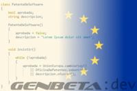 Nueva ración de polémica por las patentes de software: la posible Patente Unificada europea
