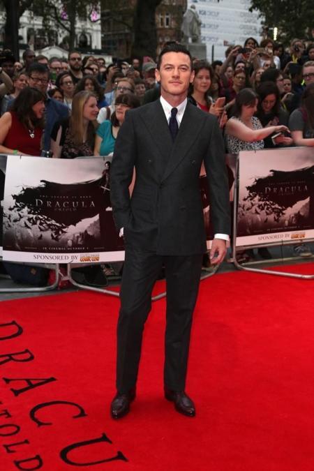 Luke Evans (13)