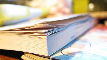 Las cinco obligaciones contables de autónomos y pymes
