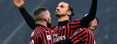 Continúa la polémica: Ibrahimovic y 300 jugadores más quieren iniciar una batalla legal contra la FIFA y EA Sports