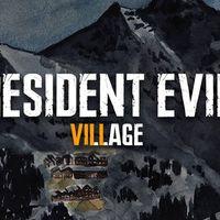 Todo lo que creemos saber de Resident Evil 8, apodado Resident Evil: Village