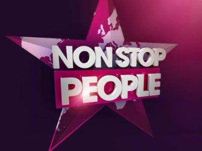 Non Stop People, el nuevo canal de Movistar TV orientado al público joven llegará en junio