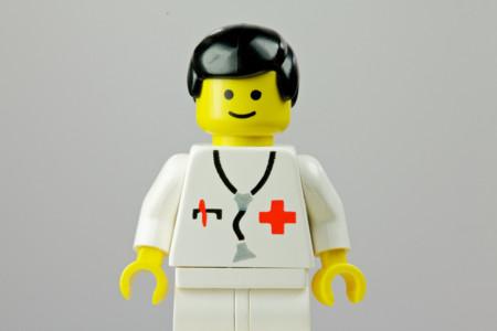 Médico-Nutrigenómica