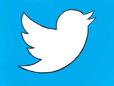 Twitter podría estar a punto de permitir escribir mensajes de más de 140 caracteres