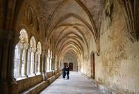 La Catedral de Tarragona vuelve a recibir turistas