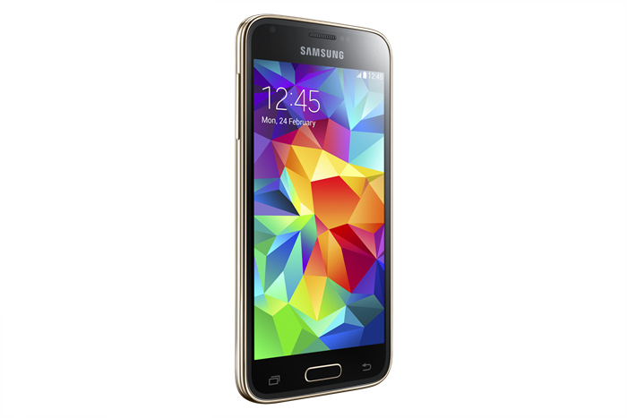 Foto de Samsung Galaxy S5 mini (40/60)