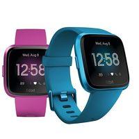 MiElectro tiene el reloj inteligente Fitbit Versa Lite por sólo 114,99 euros en 4 colores para elegir