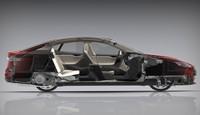 ¿Es el Tesla Model S el símbolo de una nueva generación de coches? No