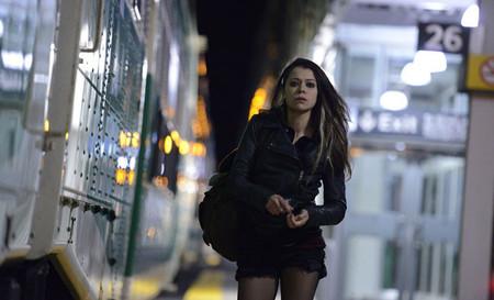 'Orphan Black', un thriller entretenido y sin pretensiones