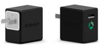 El cargador de nuestro iPhone como batería adicional gracias a NomadPlus