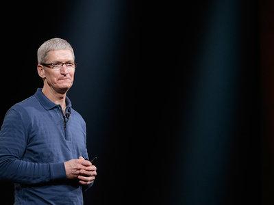 Ocho startups que Apple ha comprado durante 2016 y a qué se dedicaban