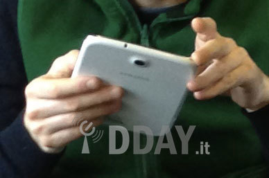 Foto de Samsung Galaxy Note 8.0, sus primeras fotos reales (2/4)