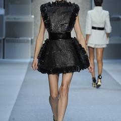 Foto 13 de 15 de la galería karl-lagerfeld-primavera-verano-2010-en-la-semana-de-la-moda-de-paris en Trendencias