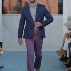 Foto 25 de 49 de la galería mirto-primavera-verano-2015 en Trendencias Hombre