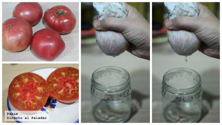 agua tomate_metodos