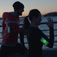 """""""Estamos listos para los Wearables"""", el nuevo anuncio de Apple"""