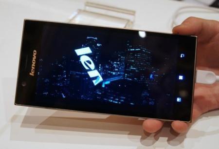Lenovo incluirá audio firmado por Dolby en sus nuevas tabletas económicas