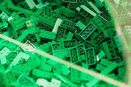 Lego Blocks 3967713 1280