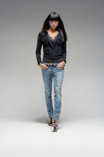 G-Star jeans I
