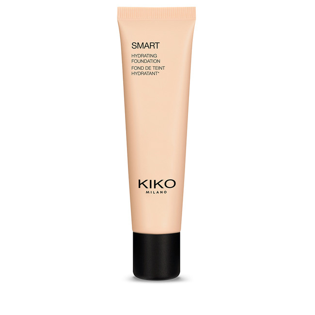 Kiko 3