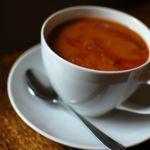 La cafeína puede mantenerte más despierto si dormiste poco (pero solo dos días)