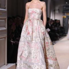 Foto 9 de 27 de la galería valentino-alta-costura-primavera-verano-2012 en Trendencias