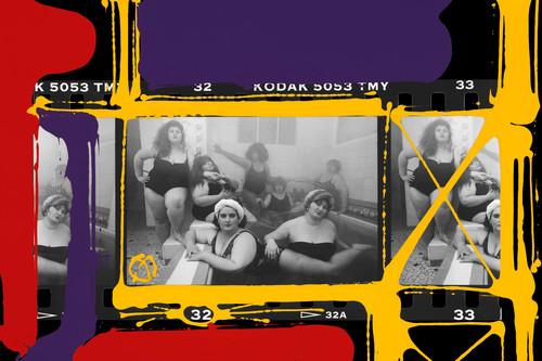 William Klein. Manifiesto, la exposición estrella del fotógrafo que cambió todo en PhotoEspaña 2019