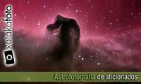 Astrofotografía de aficionados: emulando al Hubble