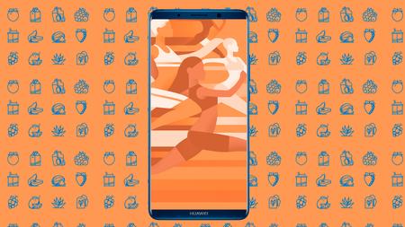 app dieta gratis android
