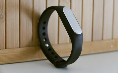 Xiaomi MiBand 1S, análisis: el wearable para la gente que no quiere (o entiende) un wearable