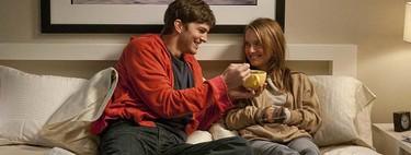 El amor no lo cura todo, pero sí podría prevenir que nos pongamos enfermas