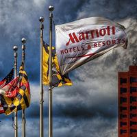 Los datos de 500 millones de huéspedes de los hoteles Marriott permanecieron expuestos desde 2014