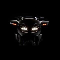 Foto 18 de 20 de la galería honda-vtx-1300-en-detalle en Motorpasion Moto