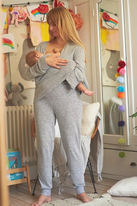 Parenthood 5