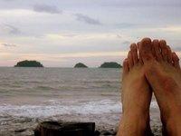 Koh Chang: Una isla alternativa en Tailandia