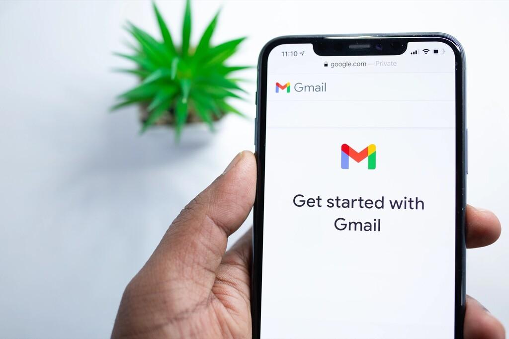 Dos meses congeladas: las apps de Google no se actualizan desde diciembre esperando las etiquetas de privacidad