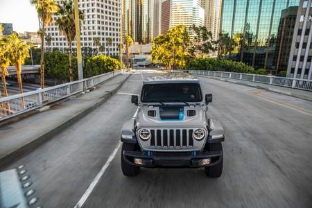 Jeep Wrangler 4xe 2021 005