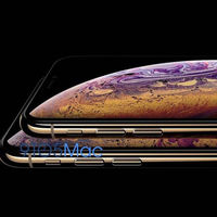 iPhone Xs, Xs Max y iPhone Xr y Apple Watch Series 4: se filtran nombres, modelos y colores antes de la presentación de Apple