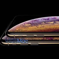 iPhone Xs, Xs Max y iPhone Xr y Apple Watch Series 4: se filtran nombres, modelos y colores antes de la presentación de Apple