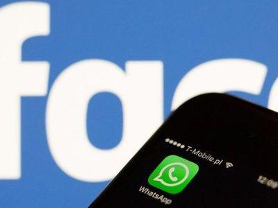 La impopular medida de Facebook cerca de ser oficial: comienza el cruce de datos de los usuarios con WhatsApp, según Cinco Días