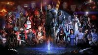 Hoy llega a nuestro país 'Mass Effect Trilogía'. Aquí tenéis todos los detalles