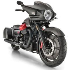 Foto 4 de 44 de la galería moto-guzzi-mgx-21 en Motorpasion Moto