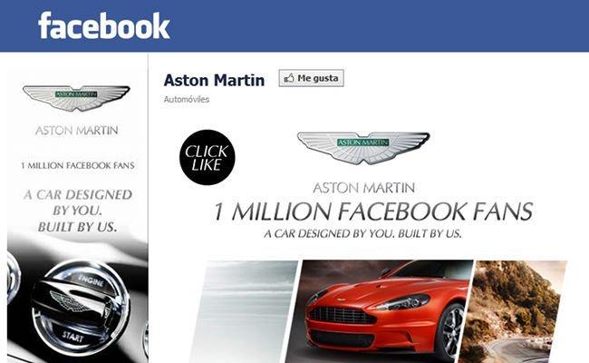 aston-martin-en-facebook.jpg